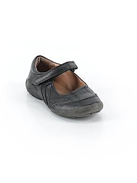 Stride Rite Flats Size 10
