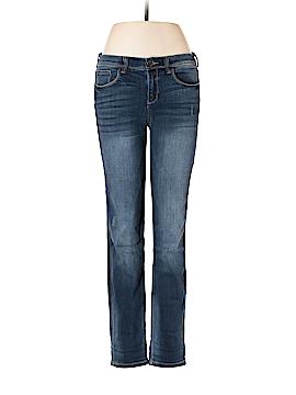 SNEAK PEEK Jeans 28 Waist