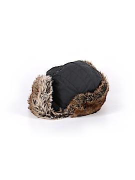 H&M Winter Hat One Size (Kids)