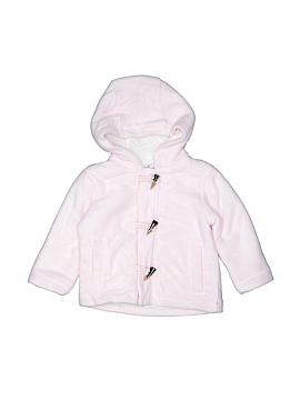 Quiltex Coat Size 12 mo