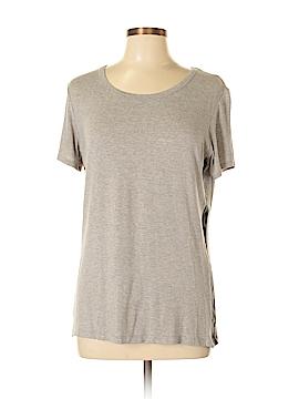 Cha Cha Vente Short Sleeve T-Shirt Size XL