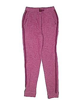 Tea Sweatpants Size 8