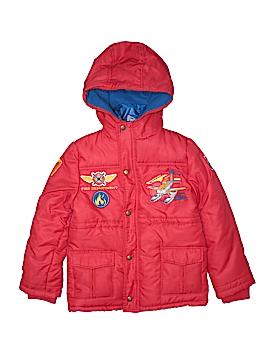 Disney Jacket Size 7 - 8