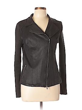 MONORENO Jacket Size M