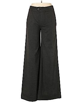 Jack. Dress Pants Size 11