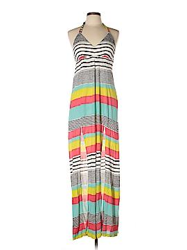 Rip Curl Casual Dress Size L
