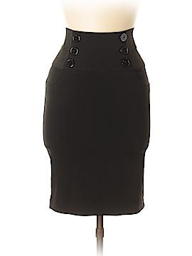 Matty M Casual Skirt Size 8