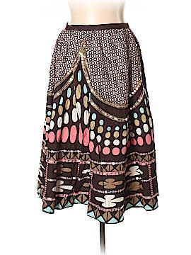Fashion Spy Casual Skirt Size L