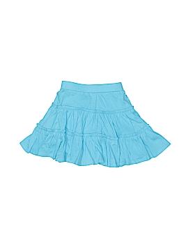 Baby Gap Skirt Size 6-12 mo