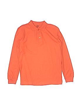 K-12 Gear Long Sleeve T-Shirt Size 18