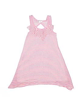 Baby Sara Dress Size 6