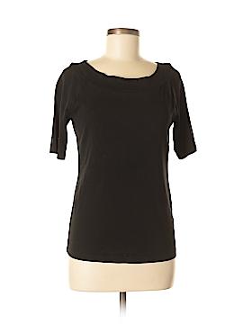 Jones New York 3/4 Sleeve T-Shirt Size M