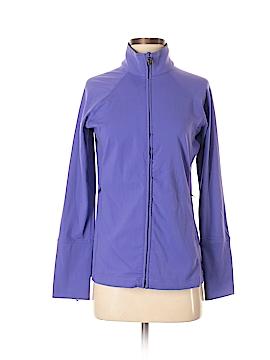 Zobha Jacket Size 6