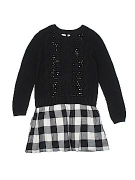 Gap Kids Dress Size 10