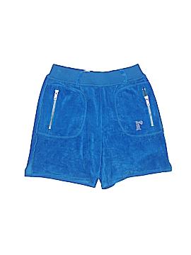 Rykiel Enfant Shorts Size 12
