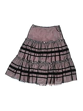 Monnalisa Skirt Size 12