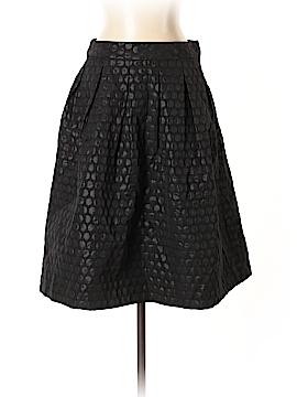 Elle Casual Skirt Size 4