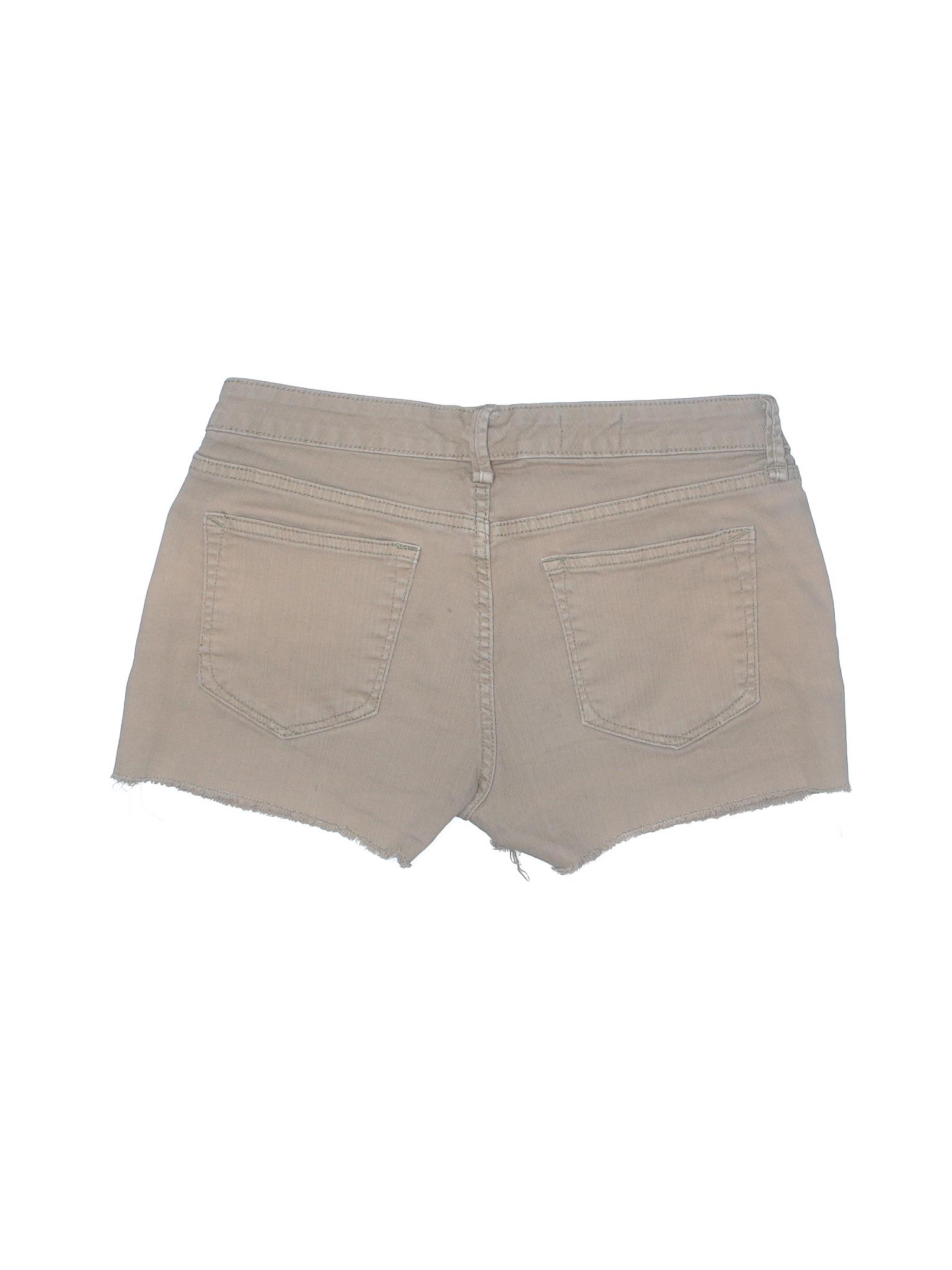 Shorts Boutique Boutique Gap Denim Gap Denim gFqFXxn0