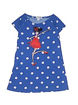 Rykiel Enfant Dress Size 8