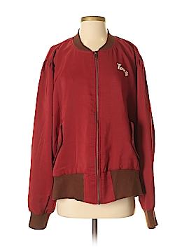 Marvel Jacket Size 3