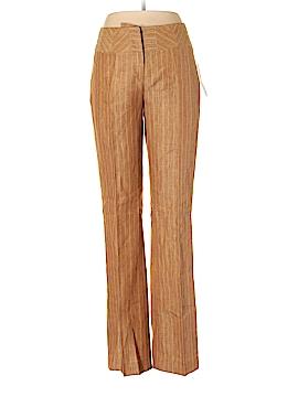 Eye Linen Pants Size 6
