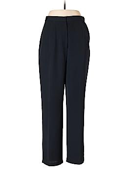 Bice Dress Pants Size 10