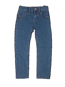 H&M Jeans Size 5/6