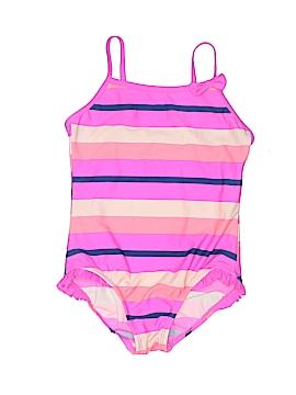OshKosh B'gosh One Piece Swimsuit Size 5T