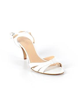 Ann Taylor LOFT Heels Size 11