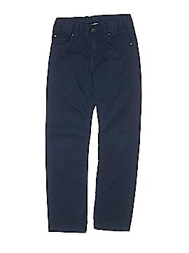 H&M Khakis Size 6