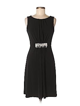 Calvin Klein Cocktail Dress Size 5