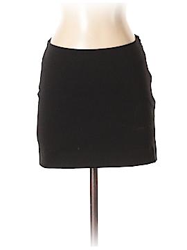 La Perla Casual Skirt Size 38 (IT)