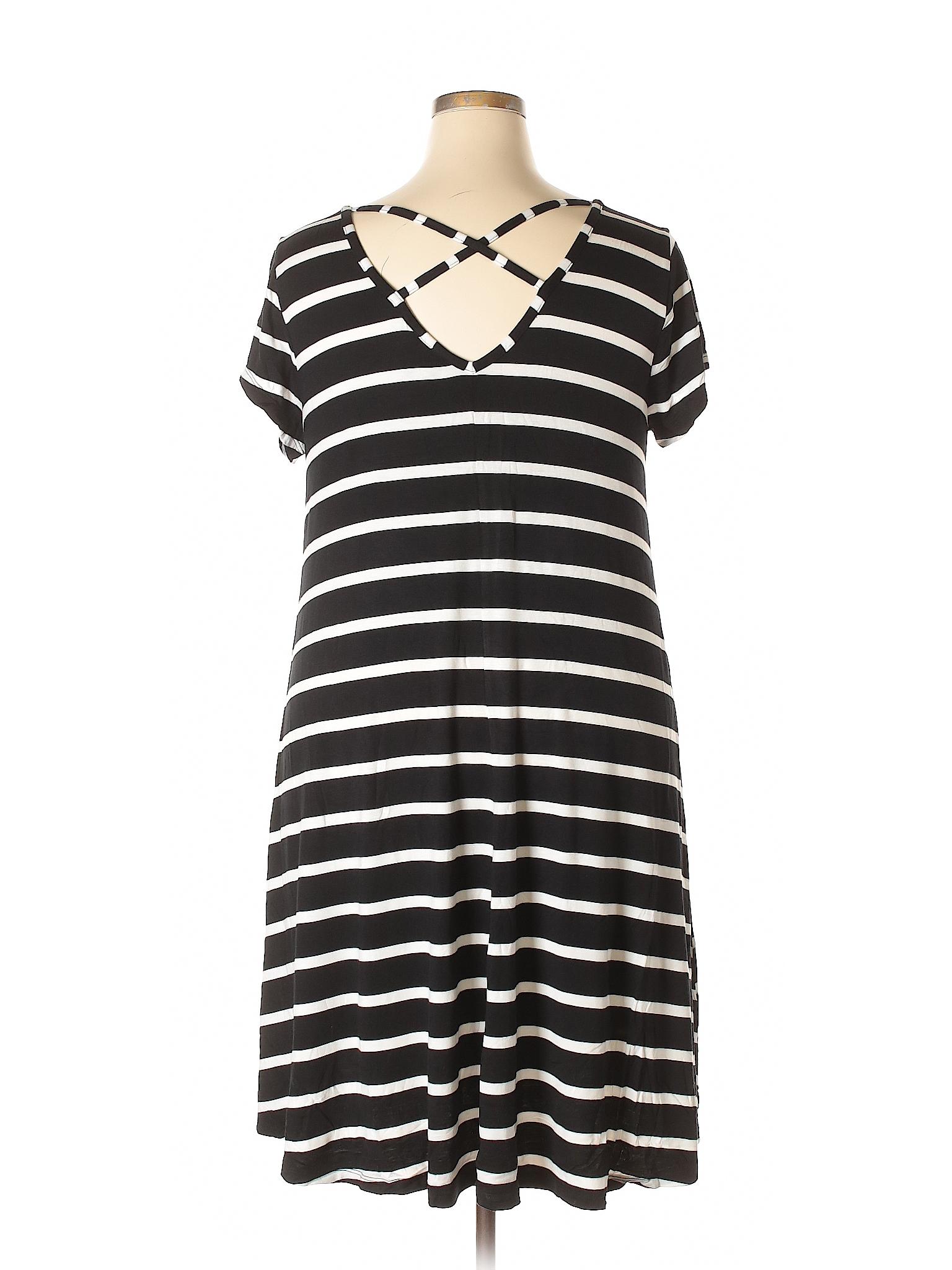 Boutique Casual Bryant winter Lane Dress rw0rtq