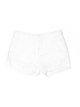 Kate Spade New York Shorts Size 12