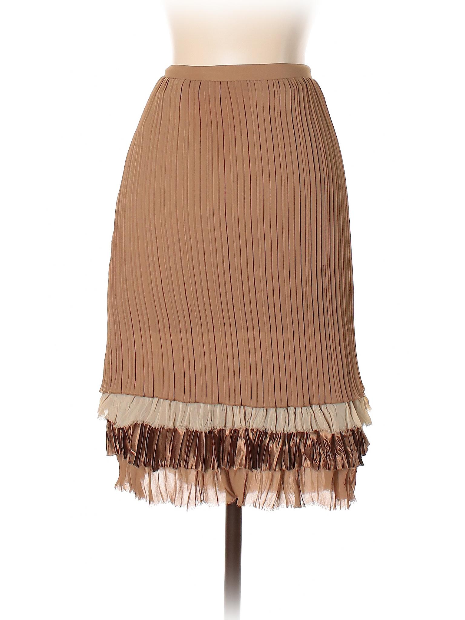 Casual Boutique Skirt Boutique Boutique Casual Casual Skirt Skirt HgETTqSw