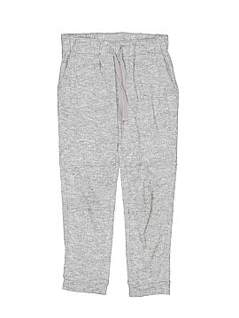 Gap Kids Sweatpants Size X-Small (Youth)
