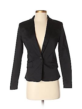 MNG Basics Blazer Size 4