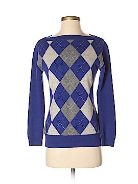 Banana Republic Cashmere Pullover Sweater Size S