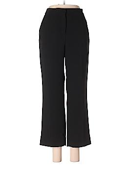 Calvin Klein Dress Pants Size 8 (Petite)