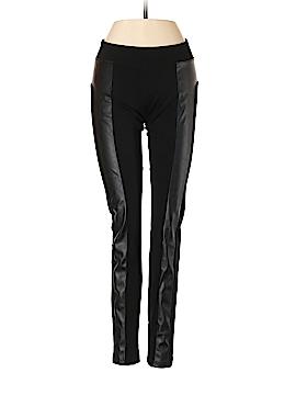 Kensie Leggings Size S