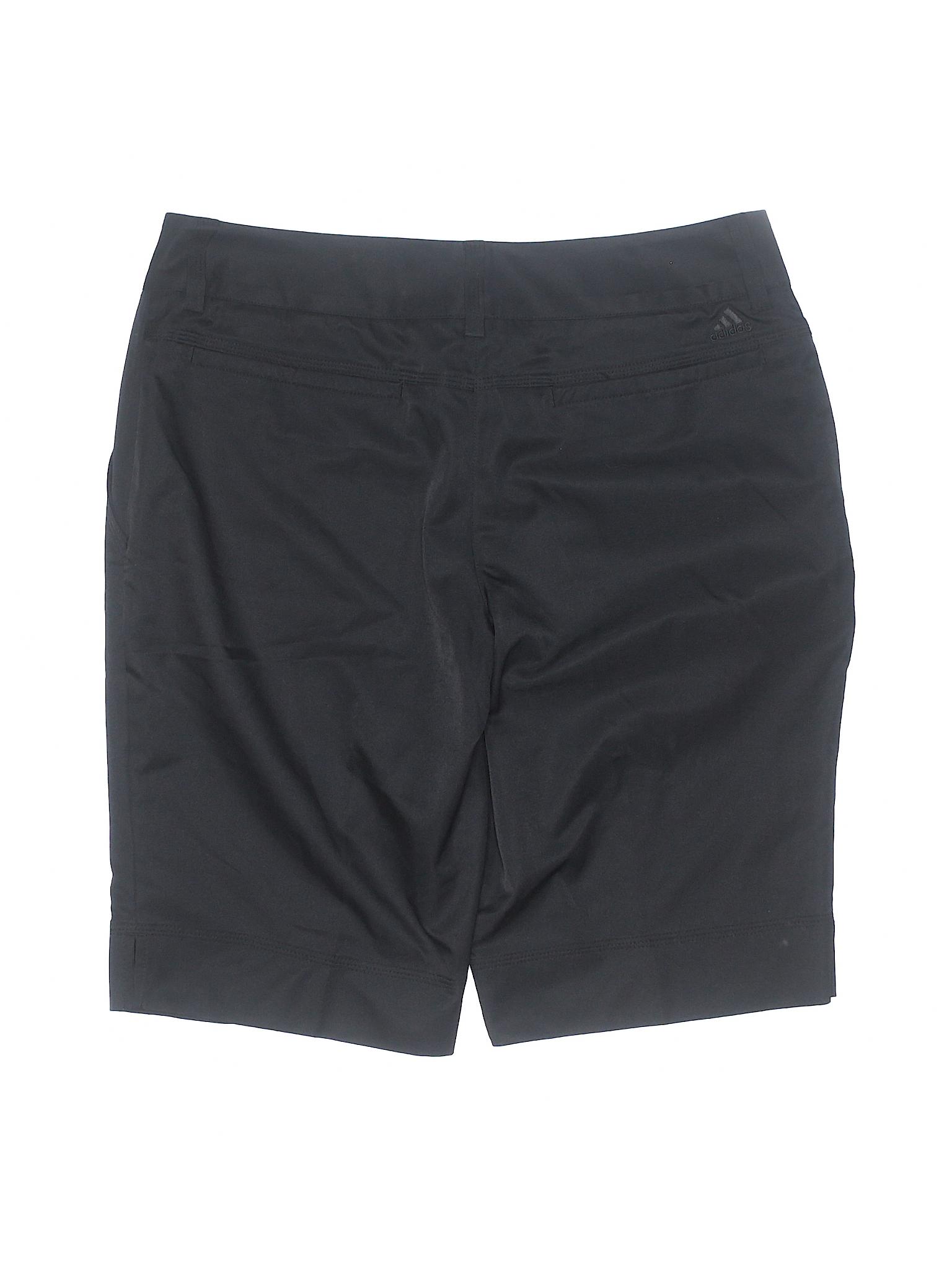 Boutique Adidas Athletic Boutique Adidas Shorts 4pP1Fwqxp