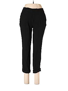 Jennifer Lopez Dress Pants Size 4s