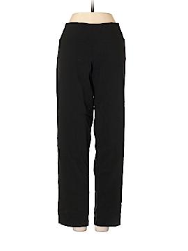 True Envy Dress Pants Size S