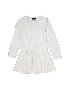 E. Land Dress Size 5