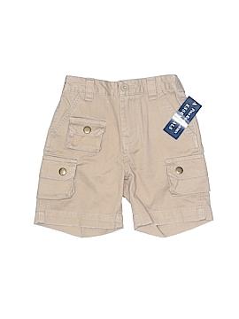 Polo by Ralph Lauren Cargo Shorts Size 24 mo
