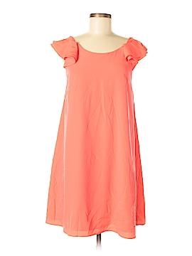 CeCe Casual Dress Size M