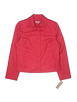 I.e. Wool Blazer Size 10