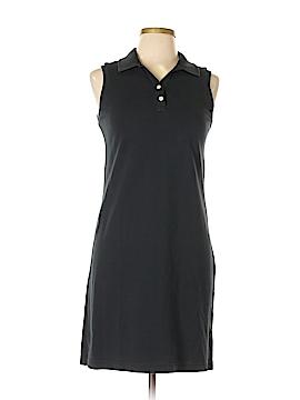 L.L.Bean Casual Dress Size S