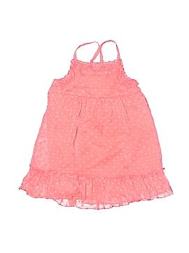 Genuine Baby From Osh Kosh Dress Size 4T