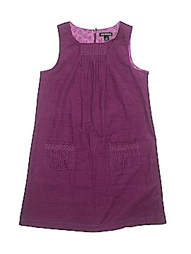 George Dress Size 8